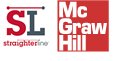 Straighterline and McGraw Hill